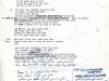 lyrics-complaint003