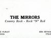 10million-mirrors1