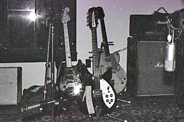 e-6-songs
