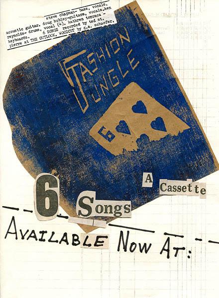 i-6-songs