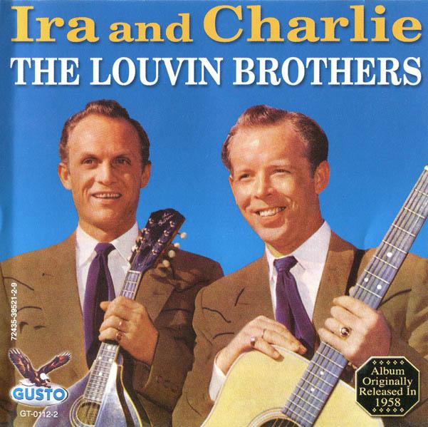 Ira&Charlie001